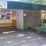 ingangschool-website