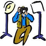 Foto's schoolfotograaf