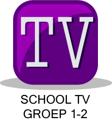 button-TV-1