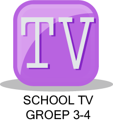 button-TV-3