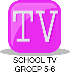 button-TV-5