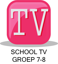 button-TV-7