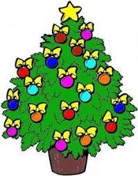Kerstsfeer in school, wie helpt ons?