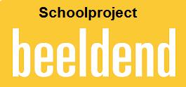 """Vooraankondiging: Kijkavond scholenproject """"Beeldend"""""""