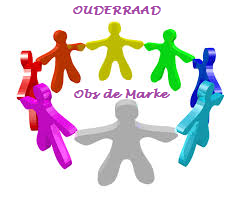 Ouderraad: DE MARKE HAS TALENT!