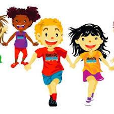 Vooraankondiging De Stentor Kidsrun/Midwinter marathon
