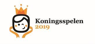 Koningsspelen 2019