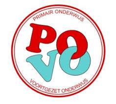 PO/VO avond groep 8 met ouders/verzorgers