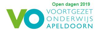 Open dagen VO (voortgezet onderwijs)