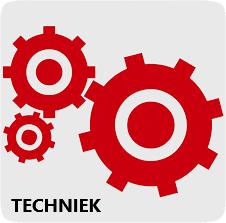 "Schoolthema's: thema 2 ""techniek"""