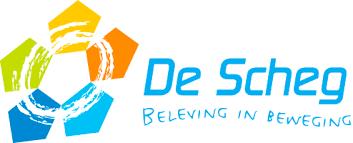 Zwemmen bij de Scheg Deventer op 15 maart a.s.