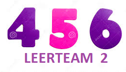 Leerteam 2
