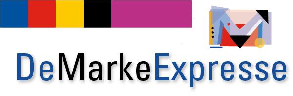 Marke Expresse nieuwe opzet