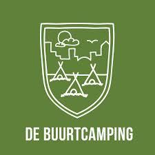 De Buurtcamping komt naar Apeldoorn