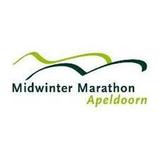 De Stentor Kidsrun/Midwinter marathon