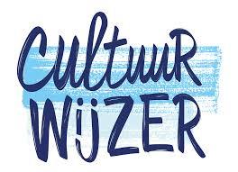 Cultuurmenu Cultureel Erfgoed